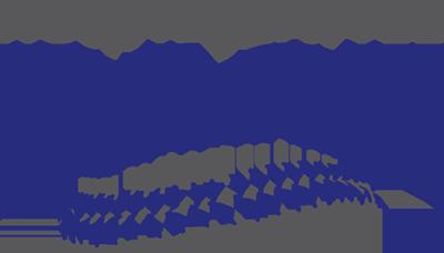 RAGE Softball